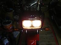 2010_09240001
