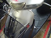 2010_09280010