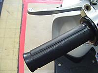 2010_10120006