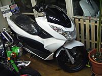 2010_10260003