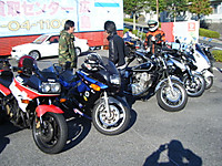 2010_10170003