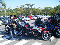 2010_10170011
