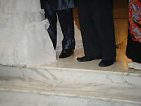 2010_11030027