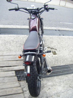 2011_05160005